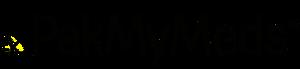 PakMyMeds logo